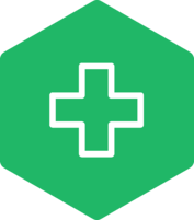 Transforming-Healthcare-IoMT-book_Assets-Green-Grey-08